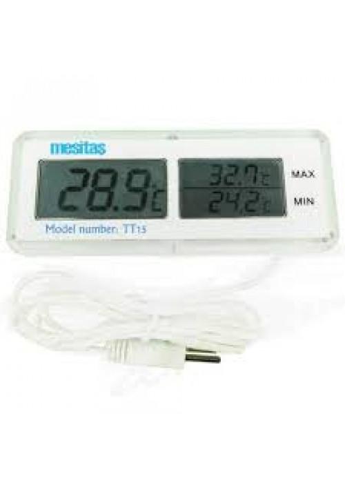 Mesilife TT15 Dijital Buzdolabı Derecesi