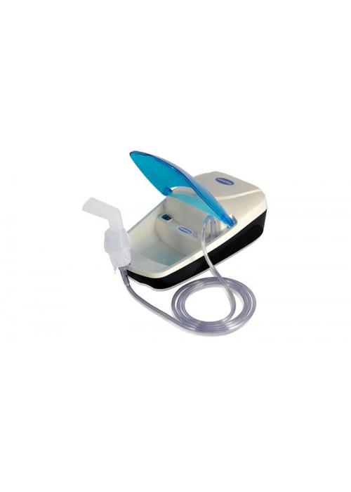 Mesilife BR-CN118 Kompresörlü Nebulizatör(KİRALIK)