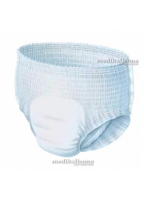 TENA - Tena Pants Süper Emici Külot Hasta Bezi